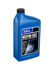 Neutralizing Agent - Quart
