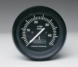 Tachometer Kit, Diesel Engines