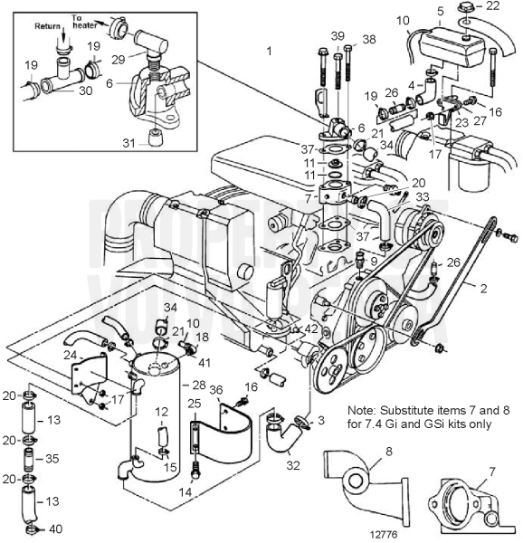 Acura Rsx S Clutch Auto Hardware also Trek Slash 8 For Sale also Ford Focus Radiator Hose Diagram in addition Purge Control Solenoid List The Best Auto Parts additionally 1998 Chevy Silverado Parts. on best acura repair shop