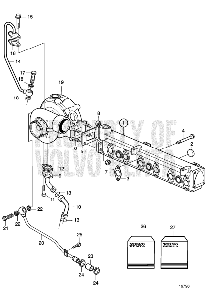 1975 Ford F 250 Coil Wiring Diagram