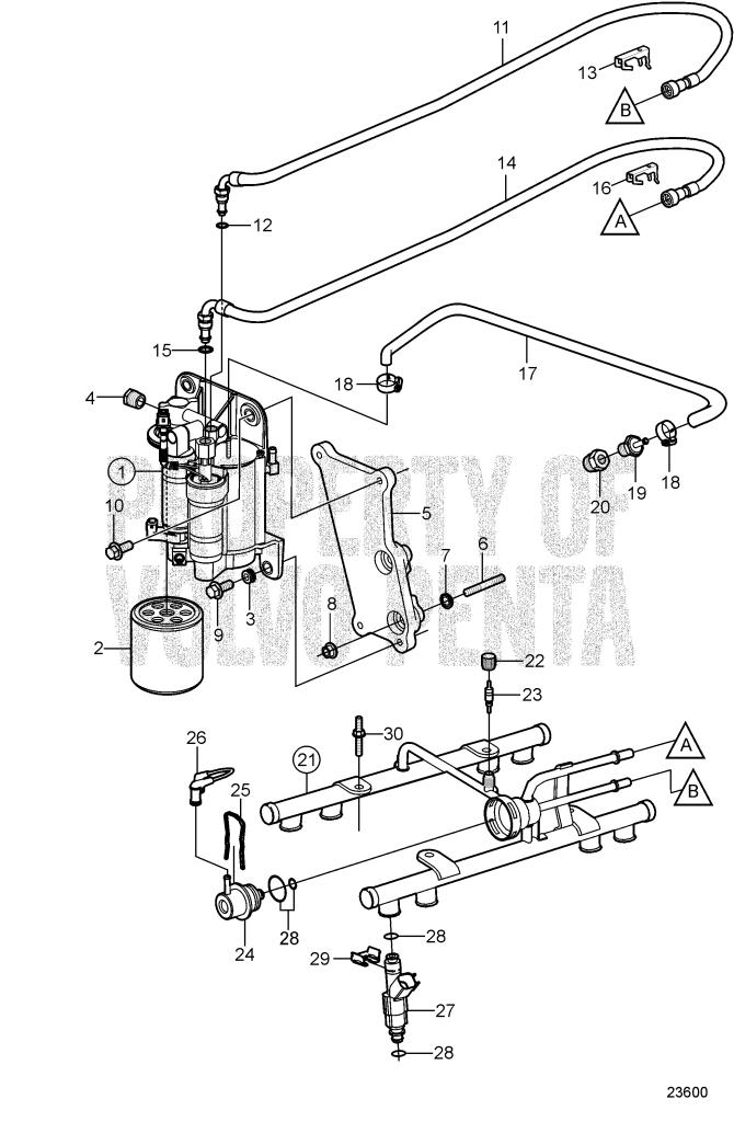 23600_4 volvo penta fuel diagram new era of wiring diagram \u2022