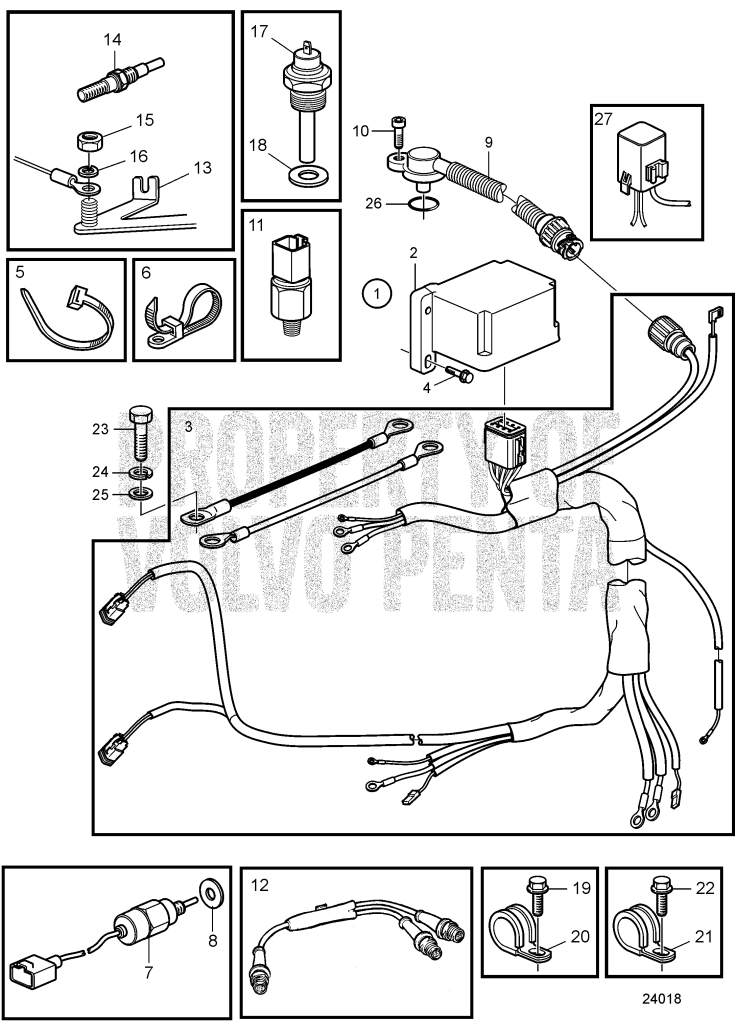 24018_1 evc electrical system d2 d2 55 d, d2 55 e, d2 55f 7744440 volvo penta d2-55 wiring diagram at love-stories.co