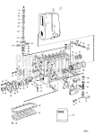 Fuel Injection Pump, Components
