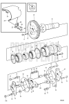 Coupling For Fuel Injection Pump With Cover